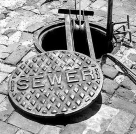 sewer.cvb_t290